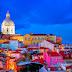 Portugal: Lisboa vai ter 15 novos hotéis em 2018
