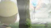 !Una Vaga Orientación Pokémon!