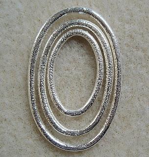 metal rings for jewellery making