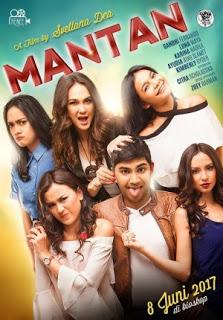 Free Download Film Mantan Full Movie