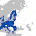 Scurtă istorie a formării Uniunii Europene