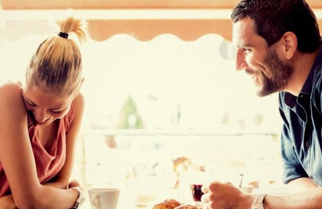 Πρώτο ραντεβού; Τι να κάνεις για να σου ζητήσει και δεύτερο ανάλογα με το ζώδιο του