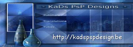 http://kadspspdesign.be/NL_Les_461_Claudia.html
