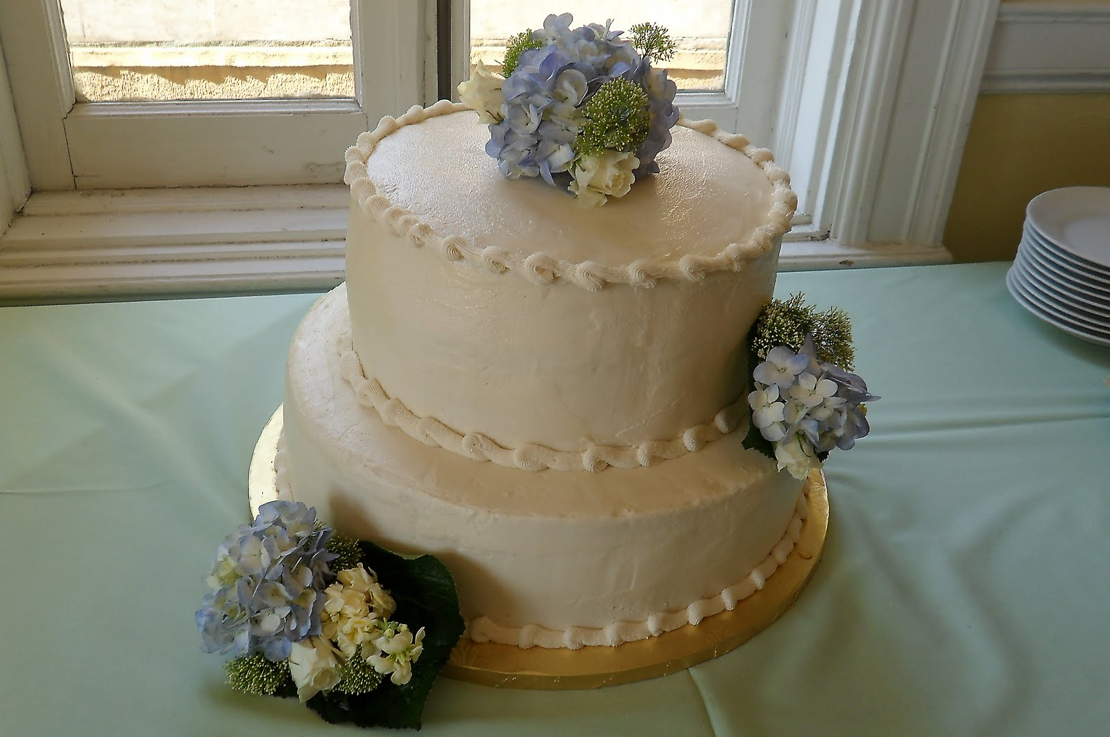 tiramisu wedding cake the sweet side of celebrate with a genoise tiramisu cake 21025