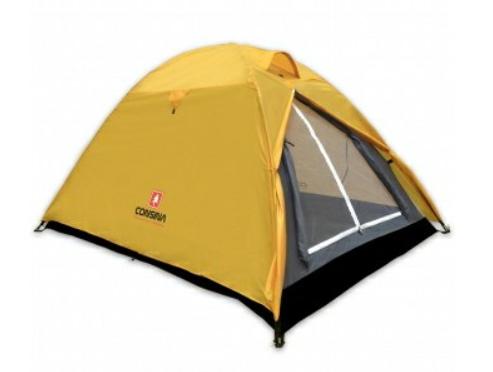 Tenda Consina Summertime - Harga Rp.625.000,-