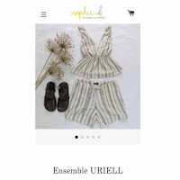 https://bysophieb.myshopify.com/collections/all-summer-collection-toutes-la-collection-ete/products/ensemble-uriell