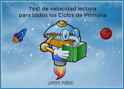 https://www.bambuamerica.com/es/velocidad-lectora-nl/