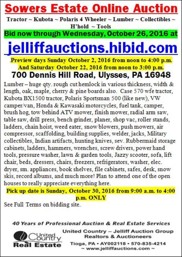 www.jelliffauctions.hibid.com