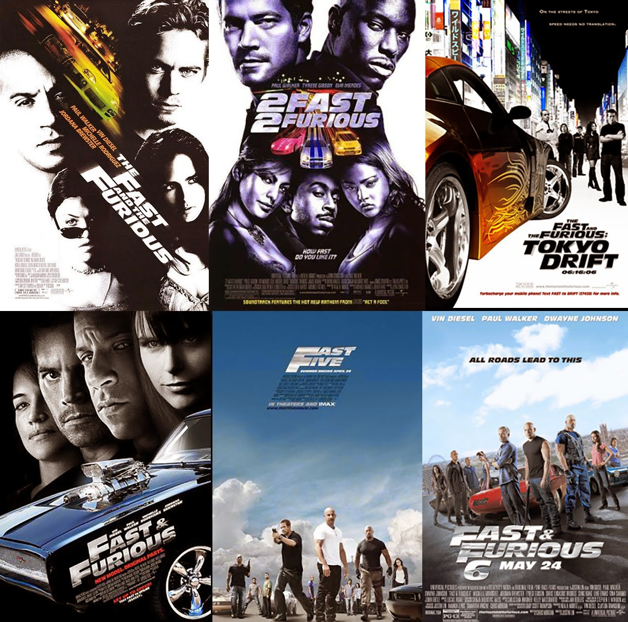 the wayang critic that one time i decided to marathon all six fast furious movies. Black Bedroom Furniture Sets. Home Design Ideas
