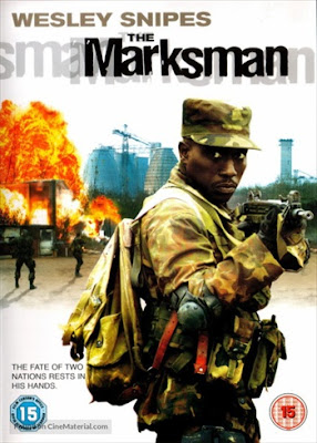 The Marksman 2005 WEB-DL 800MB Dual Audio 720p Watch Online Full Movie Download bolly4u