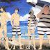 تحميل ومشاهدة جميع حلقات انمي Prison School مترجم بلوري عدة روابط