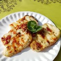http://smakmojegodomu.blogspot.com/2018/08/halloumi-z-grilla-z-pomidorami.html