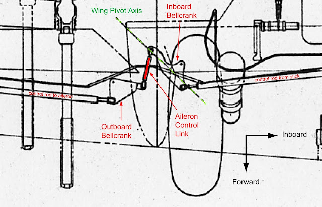 f6f hellcat diagram