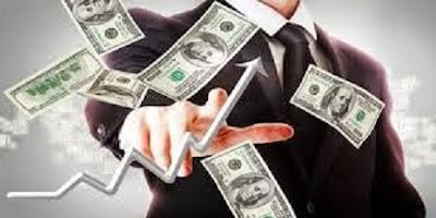 Qué Se Necesita Para Ganar Dinero Con Un Blog?