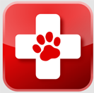 https://play.google.com/store/apps/details?id=me.jive.petfirstaid