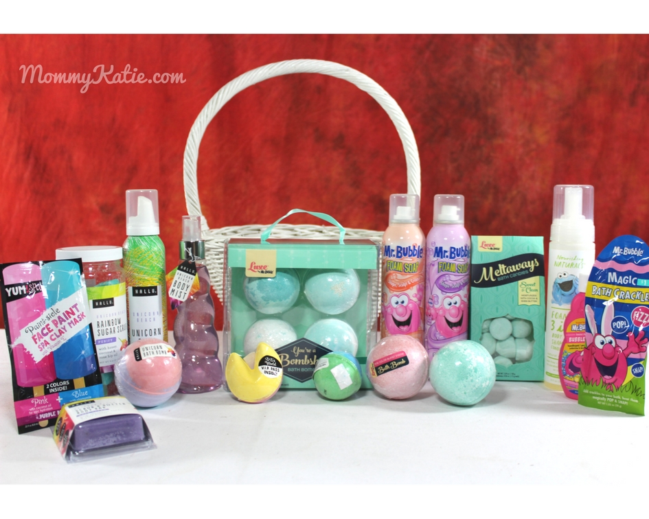 Scentsy Bath Fizz Bath Bomb New In Box Very Merry Bath Bombs & Fizzies Sold Out Fab Seller Products Hot Sale Health & Beauty