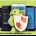 Pourquoi devriez-vous Utility Apps à votre téléphone Android