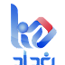 Baghdad Hona Channel frequency on Nilesat