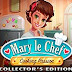 Mary le Chef Cooking Passion Collector's Edition