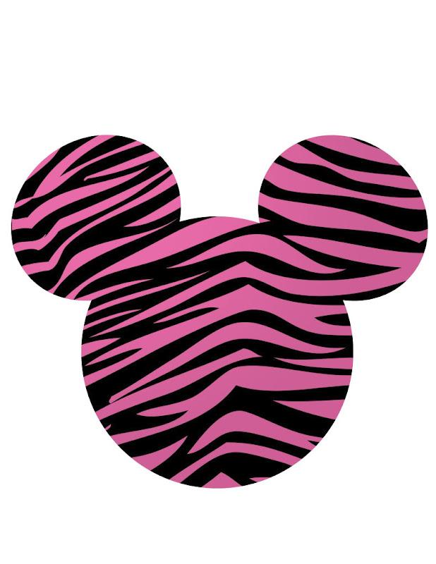 Imagenes De Monos De Minnie Mouse Para Colorear