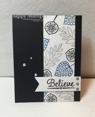 http://craftsbyhappystamper.com/2015/09/26/believe-you-will-overcome-lighthearted-leaves-wwys-30/
