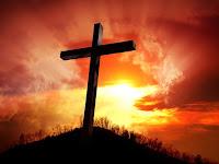 5 FAKTA ATAU BUKTI YESUS BENAR-BENAR MATI DISALIBKAN DI ATAS KAYU SALIB