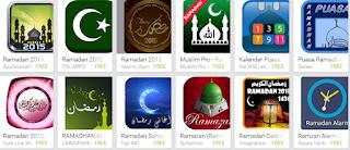 Buka Puasa, Sahur, Jadwal Imsakiyah, Dp BBM