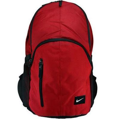 499828ba9567 ... school bags merino sofa sets nike school bags and school bags for teenage  girls school bag deals nike bag secondary school bag school bags for girls  in ...