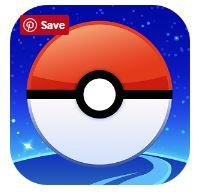 Pokemon Go Apk Latest Mod
