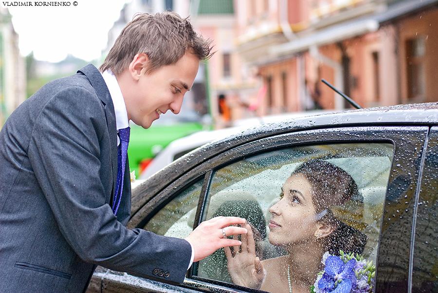 свадьба, свадебная фотография, фотосъемка свадьбы, свадебный фотограф, фотограф на свадьбу, cdflt,ysq ajnjuhfa, cdflt,yfz ajnjuhfabz, ajnjuhfa yf cdflm,e rbtd, wedding, wedding day, bride,  wedding photo, wedding photographer, фото со свадьбы, фото невесты, фотосъемка свадебного банкета, фотосъемка венчания, свадебный репортаж, семейная фотография,свадебная фотокнига, фото книга, печать фотокниг, wedding book, свадебный фотограф киев, love story