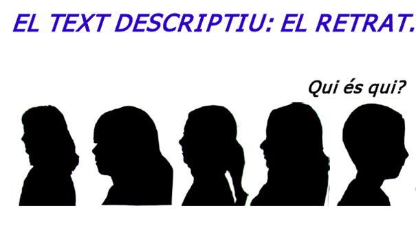 http://www.genmagic.net/repositorio/albums/userpics/retrat.pdf