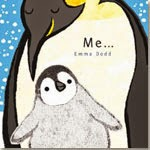 http://www.templarco.co.uk/picture_books/emma_dodd/emma_dodd.html