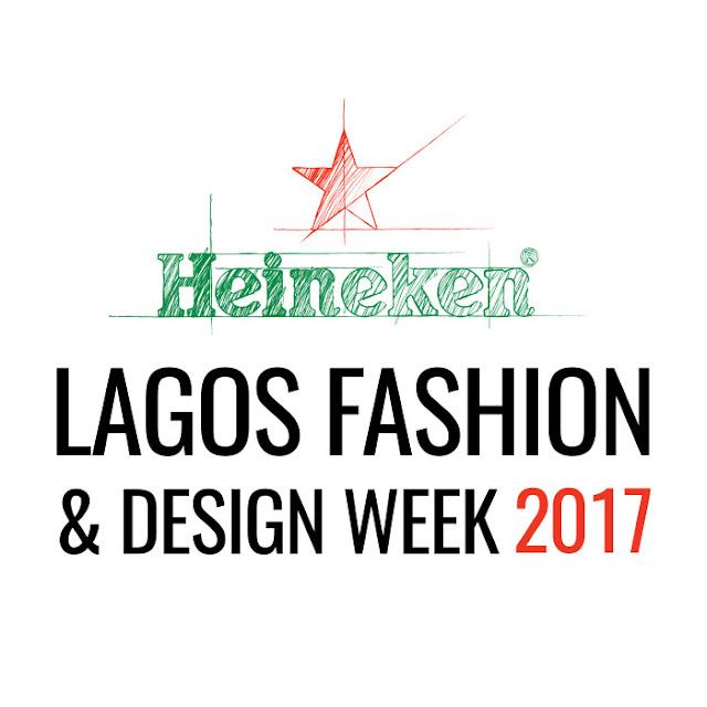PHOTOS : Heineken Lagos Fashion Design Week 2017 – Day 1 – Eki Orleans