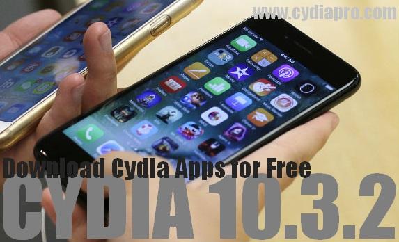 2%2B-%2BDownload%2Bcydia%2BiOS%2B10.3.2%2Bvia%2BJailbreak%2BiOS%2B10.3.2 Jailbreak iOS 10.3.2 with Yalu - Standing Updates Cydia