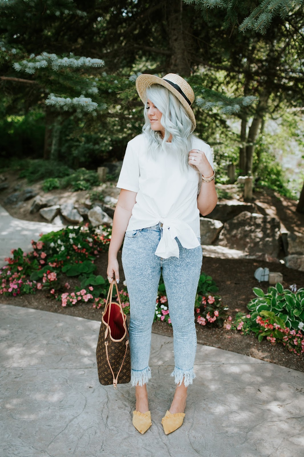 Fringe, Spring outfit, Fall outfit