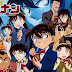 Download Detective Conan Complete Seasons 1-22 Torrent