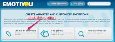 Pada artikel ini kami akan menjelaskan cara mengubah foto menjadi emoji animasi dengan ban Cara Mengubah Foto menjadi Emoji Animasi