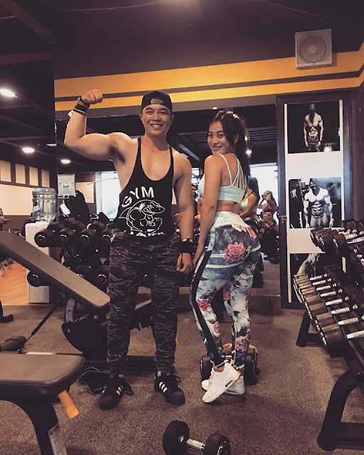 Ted_roxy_tap_gym