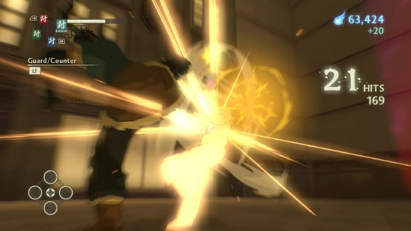 The-Legend-of-Korra-PC-Screenshot-Gameplay-www.ovagames.com-2