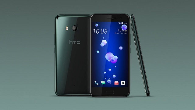 htc-u11-with-6gb-ram