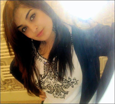 Topic consider, Beautiful pakistani girls facebook
