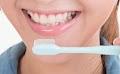 6 Cara Menghilangkan Sakit Gigi Geraham Bawah atau Atas Kanan Kiri dengan Cepat