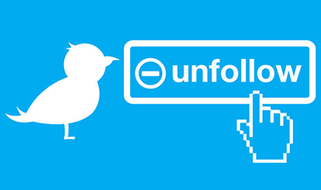 twitter-unfollow-dejar-seguir