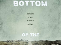 Film Horror Terbaru : Bottom Of The World (2017) Full Movie Gratis Subtitle Indonesia
