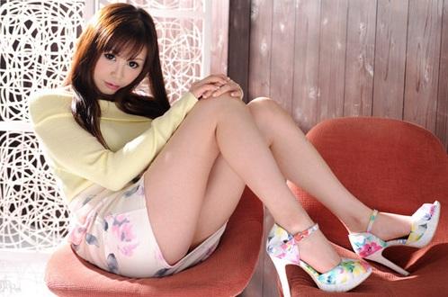 WATCH031616 263 Kotori Shirayuki