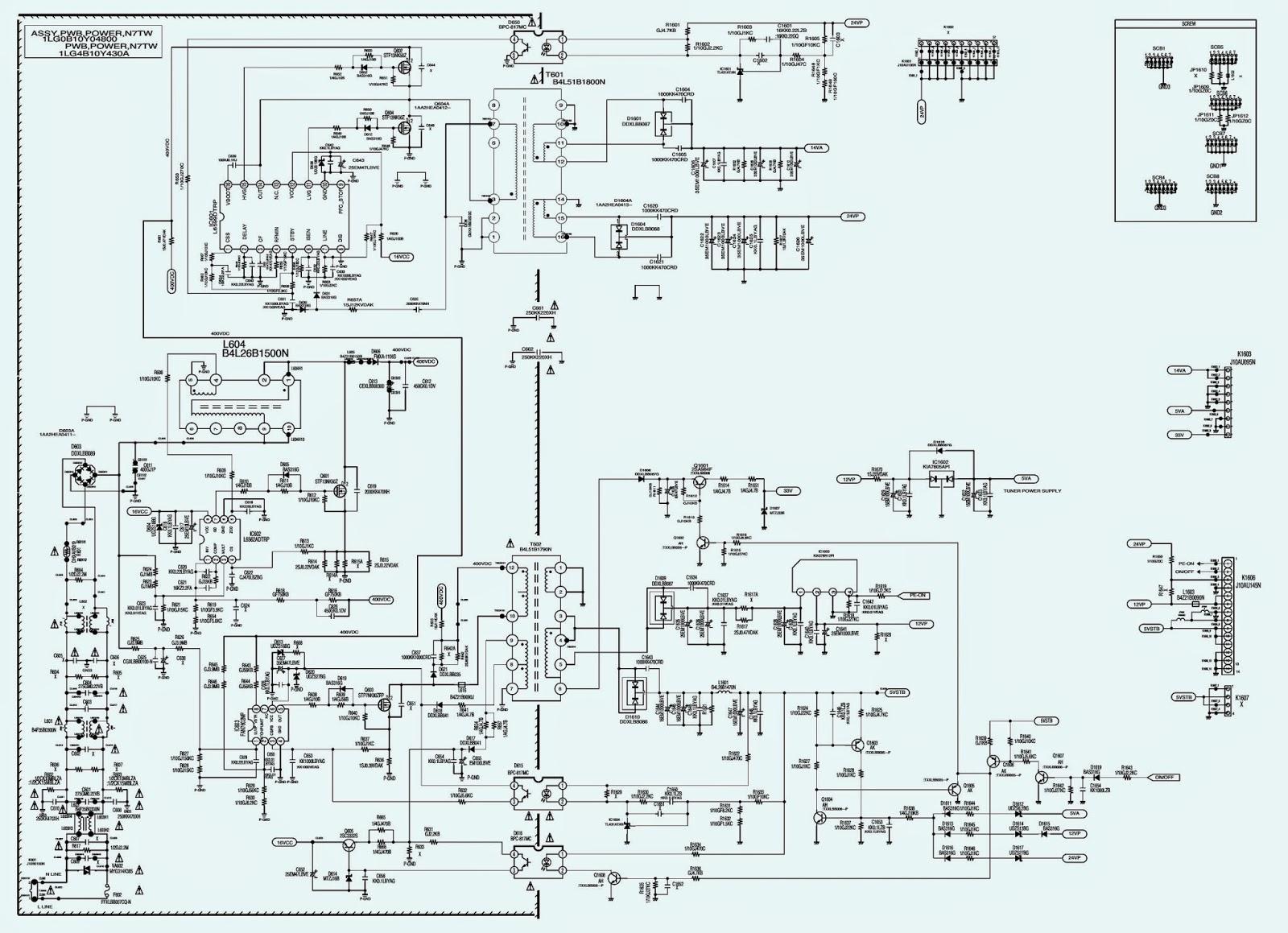 ELECTRONIC EQUIPMENT REPAIR CENTRE : SANYO 32XF7 SERVICE