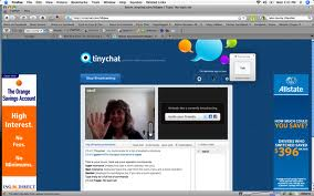 Room tinychat chat justin bieber with Tiny
