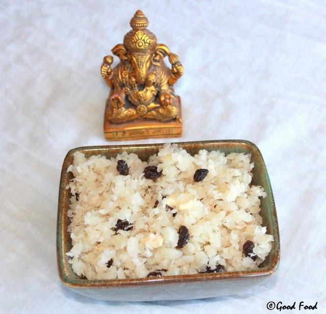 Palakkad Chamayal: Kerala Kitchen