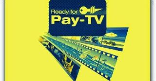 Lowongan Kerja PT Pay TV Yogyakarta Terbaru di Bulan September 2016