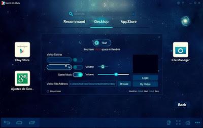 برنامج-Droid4X-لتشغيل-الأندرويد-علي-الحاسوب